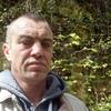 Ruslan, 42, г.Париж