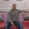Константин, 46, г.Кривой Рог