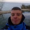 Игорь, 29, г.Новая Каховка