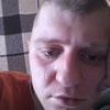 Руслан, 27, г.Симферополь