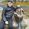 Алексей, 34, г.Новокуйбышевск