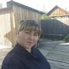 Yuliya, 22, Kazachinskoye