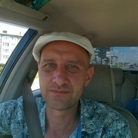 Руслан, 46 лет, Стрелец, Ангарск
