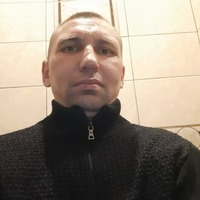 Александр, 39 лет, Телец, Томск