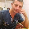 Геннадий, 42, г.Николаев