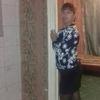 Ирина, 32, г.Кропоткин
