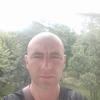 Сергей, 38, г.Ужгород