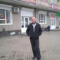 Роман, 46 лет, Овен, Киев
