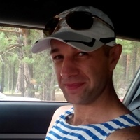 Павел, 37 лет, Рыбы, Томск