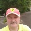 Владимир, 62, г.Калуга