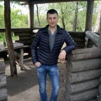 Артем, 31 год, Козерог, Подольск