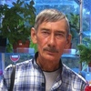 сергей, 64, г.Курган