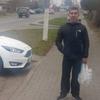 Ruslan Korostey, 31, Pruzhany
