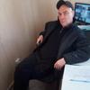 Дмитрий Кравец, 42, г.Севастополь