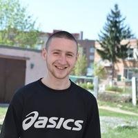 ваня, 25 лет, Лев, Москва