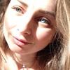 Алиса, 28, г.Днепр