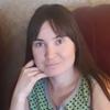 Мария, 36, г.Чита