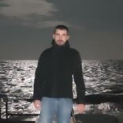 Сергей 30 Феодосия