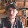 Михаил, 34, г.Томск