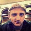 Anton, 23, г.Санкт-Петербург