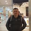 Гриша, 42, г.Мукачево
