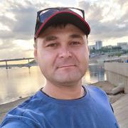 Денис 35 Уфа