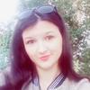 Anna, 22, Kanash