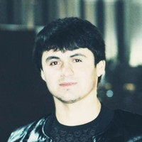 Артём, 25 лет, Рыбы, Кисловодск