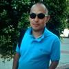 Руслан, 38, г.Новый Уренгой