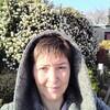 вероника, 45, г.Алфен-ан-ден-Рейн