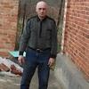 VLADIMIR, 76, Khadyzhensk
