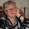 Александра, 65, г.Печора
