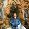 Роман, 37, г.Москва