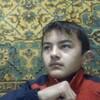 Давронбек, 19, г.Касансай