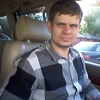 Евгений, 31, г.Усть-Каменогорск