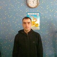 sergei, 44 года, Рыбы, Псков
