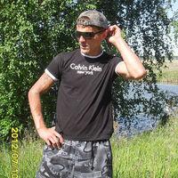 Евгений, 41 год, Близнецы, Барнаул