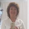 Лара, 60, г.Набережные Челны