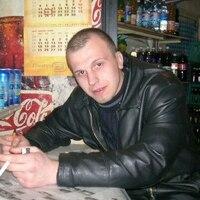 Рома, 30 лет, Весы, Санкт-Петербург