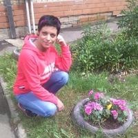 Наталья, 41 год, Лев, Минск