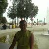 Василий, 25, г.Ишеевка
