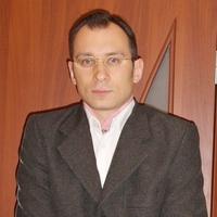 Constantin, 42 года, Овен, Санкт-Петербург