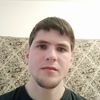 Сергей, 24, г.Пятигорск