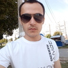 Нодирбек, 25, г.Железногорск