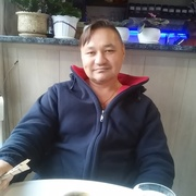 Андрей 44 Черкассы
