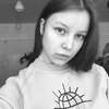 Елизавета, 30, г.Санкт-Петербург
