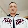 Игорь, 51, г.Усолье-Сибирское (Иркутская обл.)