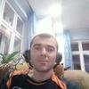 Юрій, 42, г.Кицмань