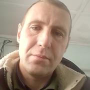 Павел 40 Мариинск