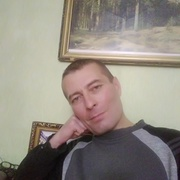Дмитрий 46 лет (Рак) Волжский (Волгоградская обл.)